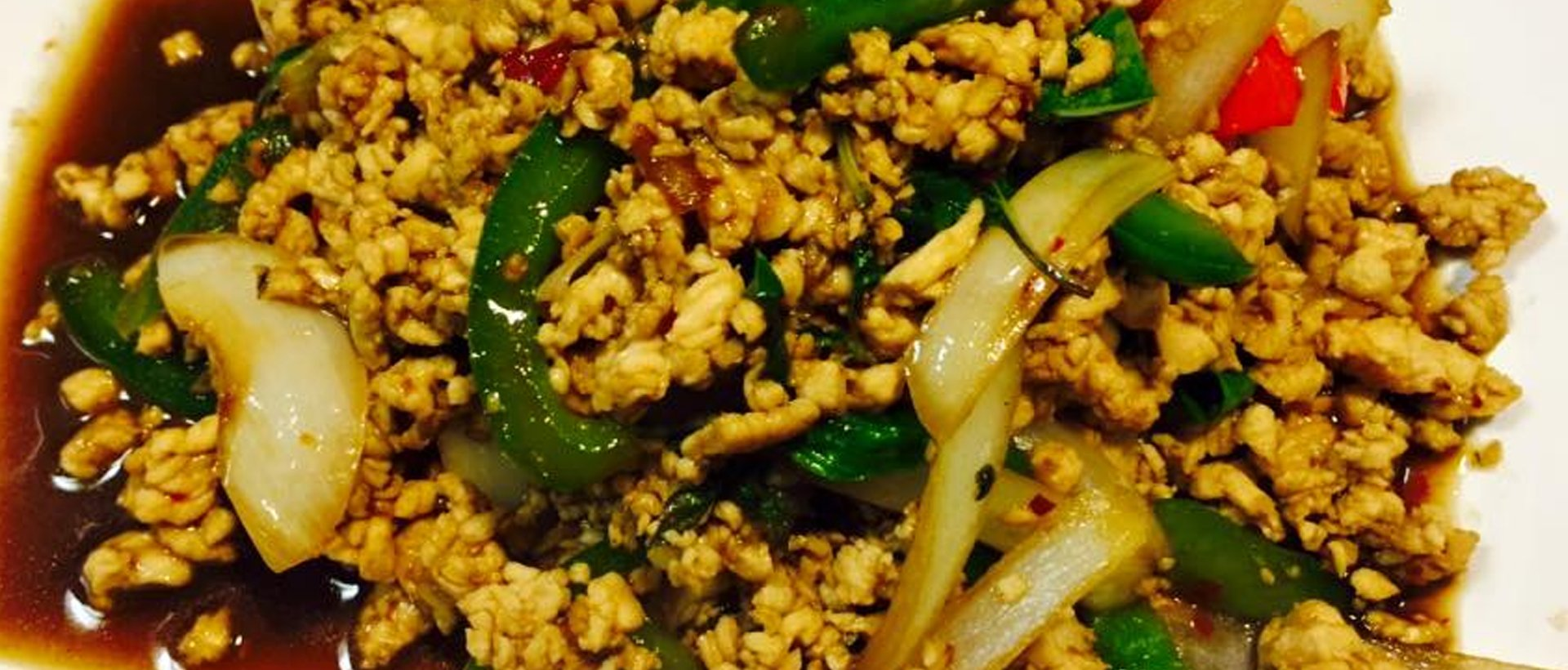 Thai Food Delivery Northridge Ca